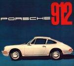 1965 912