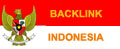 Indonesian Free Backlink