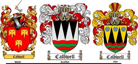 caldwell-coat-of-arms-13