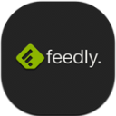 feedly2_36997
