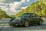 grey-porsche-911-930-993-brixton-forged-wheels-cm8-circuit-series-gold-18-inch-concave-5-1800x1200