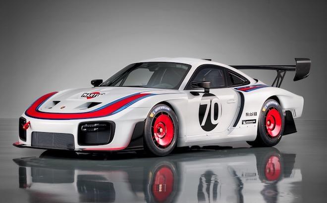 Porsche935Clubsport